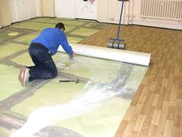 articles with epoxy basement floor covering tag basement floor