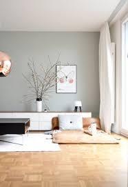 wandfarbe wohnzimmer modern die schönsten ideen für deine wandfarbe