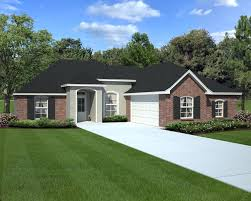 home construction new and custom builds all star premier homes