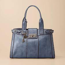 best 25 fossil handbags ideas on fossil purses