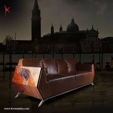 Who Makes The Best Quality Sofas 174 Best Love Stanley Images On Pinterest Quality Sofas