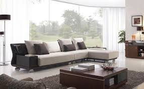 chinese furniture combination sofa hotel furniture living room