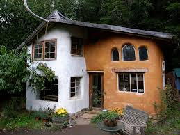 11 grand design homes for sale cob house plans very attractive
