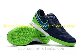 Most Comfortable Nike Nike Tiempox Proximo Ic Soccer Shoes Indoor Mens Soccer Shoes