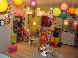 magasin chambre bebe décoration chambre bébé