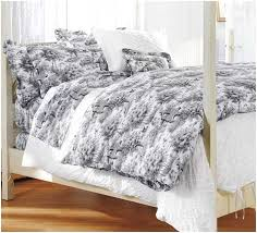 black and white toile duvet cover sweetgalas