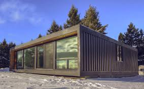 honomobo container home livethelifetv real estate collection