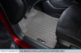 maxliner floor mats autopartstoys com