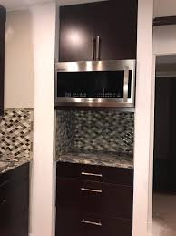 Kitchen Remodeling Troy Mi by Kitchen Remodeling Troy Handyman Home Repair And Residential