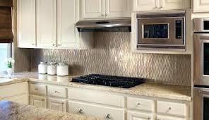 Kitchen Backsplash Glass Tile Design Ideas Kitchen Backsplash Glass Tile Pictures