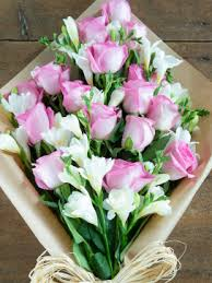 next day flower delivery stunning flowers delivered with fast same day delivery in the uk