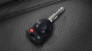 how to program ford mustang key how to program your integrated keyhead transmitter vehicle