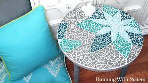 tile table top design ideas mosaic table top vineyard mosaic tile table top mosaic tile table