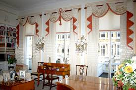 curtain ideas for kitchen kitchen curtain ideas home interior design installhome