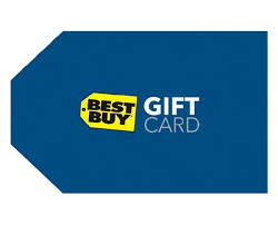 gift cards buy free best buy gift card smart money saving tip the frugal