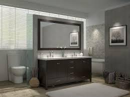 Vanities For Small Bathrooms Sale by Bathroom 42 Bathroom Vanity Small Bathroom Sink With Storage