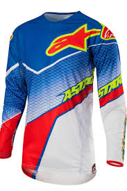 motocross pants and jersey 2017 alpinestars limited edition techstar venom gear five fastfacts