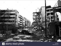 sarajevo siege sarajevo siege stock photo royalty free image 54736444 alamy