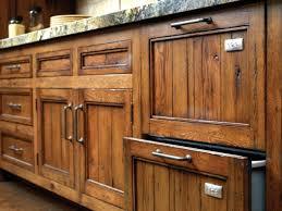 craftsman style kitchen cabinet hardware trendyexaminer