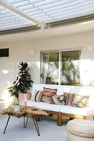 exquisite home decor home interior sales representatives remarkable home interior sales