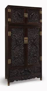 Made In China Kitchen Cabinets Classical Chinese Furniture A Collecting Guide Christie U0027s