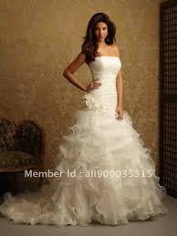 wedding dress size 16 sale white ivory wedding dress size 2 4 6 8 10 12 14 16 18 20