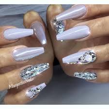 best 20 ratchet nails ideas on pinterest acrylic nails glitter