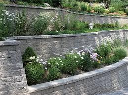 nicolock wallstone roslyn mineola garden city ny