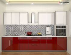 10 beautiful modular kitchen ideas for indian homes kitchen
