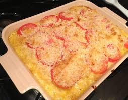 ina garten u0027s mac and cheese with gruyere jai la vie