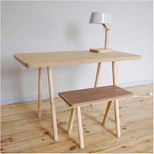 Unfinished Desk Modern Unfinished Furniture Nightstand Wooden Unfinished
