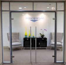 Glass Room Divider Office Doors With Glass Glass Room Dividers Glass Partition Walls