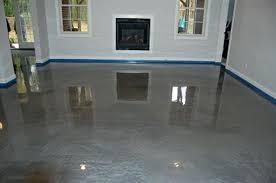 Outdoor Floor Painting Ideas Concrete Floor Paint Ideas Designs Interior Concrete Floor Paint