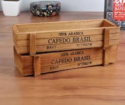 Wood Storage Shelf Design by Online Get Cheap Wood Shelf Design Aliexpress Com Alibaba Group