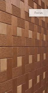 leather walls http www archello com en product wallpaper collection wall