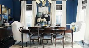 circular dining room shining design iron chandelier dazzle no chandelier in dining room