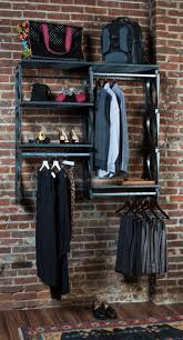 3 ways to green your closet kio storage