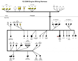delco alternator wiring diagram wiring diagram simonand