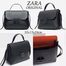 Celana Zara agen celana chino zara clothing brand 57 photos