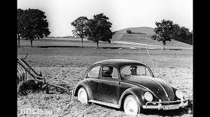 volkswagen beetle 1940 volkswagen beetle