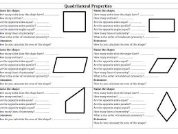 enlargements without centre level 5 by whidds teaching resources