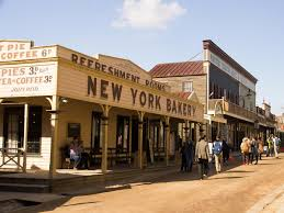 New York wildlife tours images Sovereign hill with lunch day tour gray line jpg