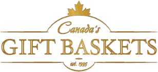 canada gift baskets gift baskets toronto ontario free delivery canada wide