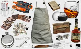 13 gifts for dad that don u0027t cool material