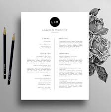 Examples Of A Cover Letter For Resume Best 25 Resume Design Ideas On Pinterest Resume Ideas Cv