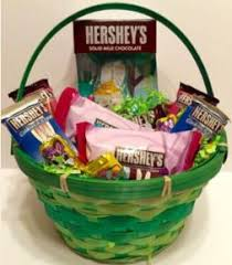 gift baskets with free shipping 17 best easter gift baskets fruit chocolate dallas tx houston