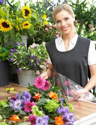 Local Florist Scottsdale Florist Flower Delivery By La Paloma Blanca Floral