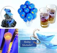 the sea baby shower the sea baby shower ideas baby shower gift ideas