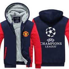 discount champion hoodies 2017 champion hoodies on sale at