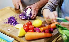 cuisiner du mais 10 ustensiles indispensables pour gagner du temps en cuisine